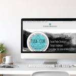conception site internet - agde -pika-com