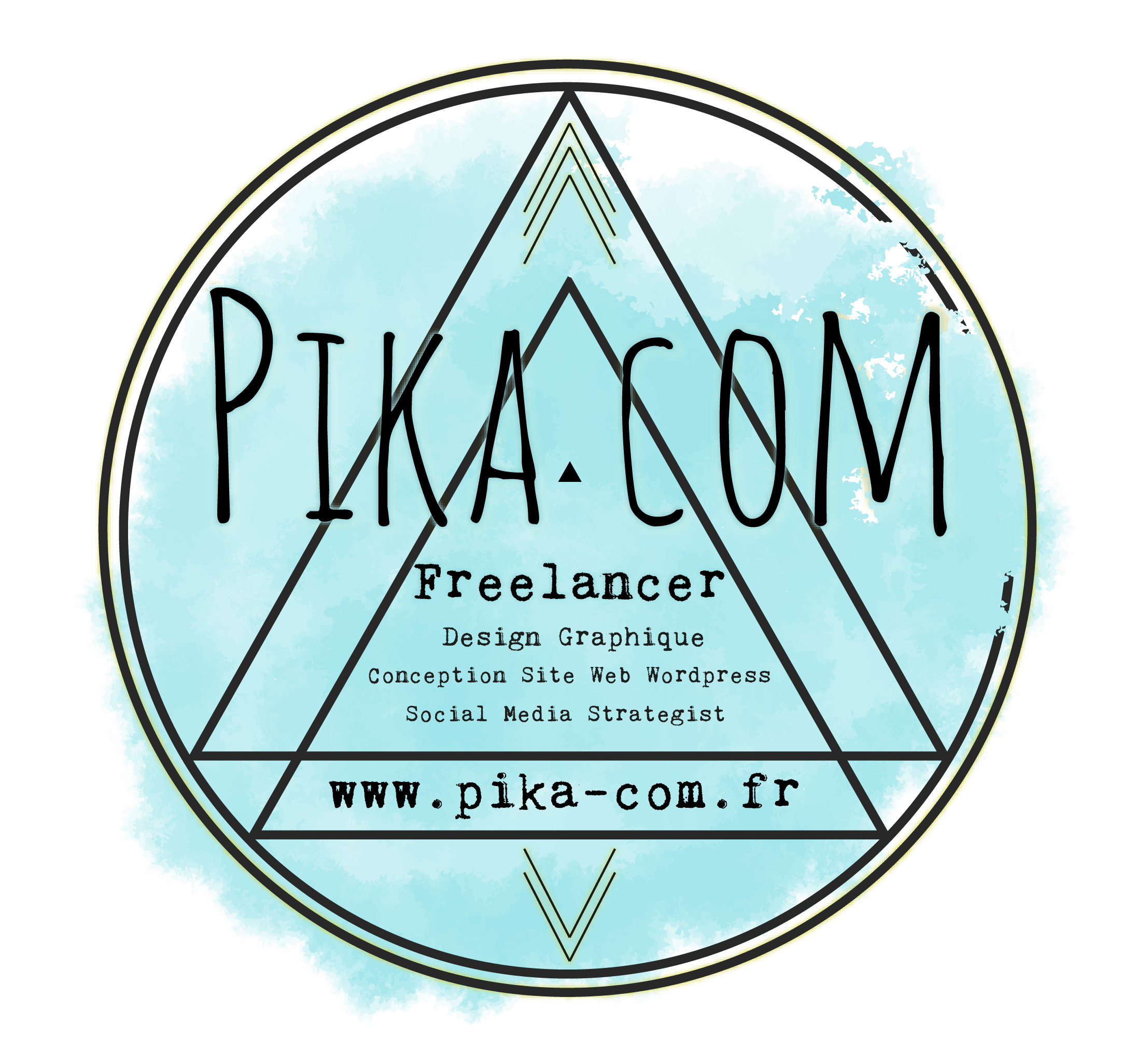 Pika-Com communication agde