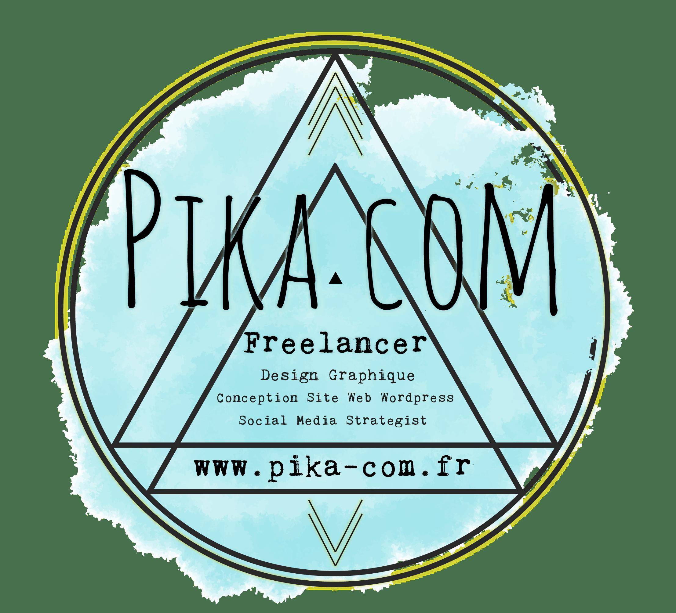 Pika-Com communication agde