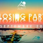 closing party s7bc