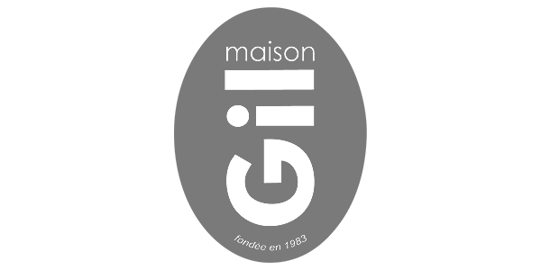 MAISON GIL - PIKA COM
