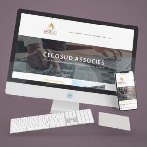 creation site internet agde - agence communication - pika com freelancer