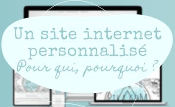 site internet agde - pika com - communication agde